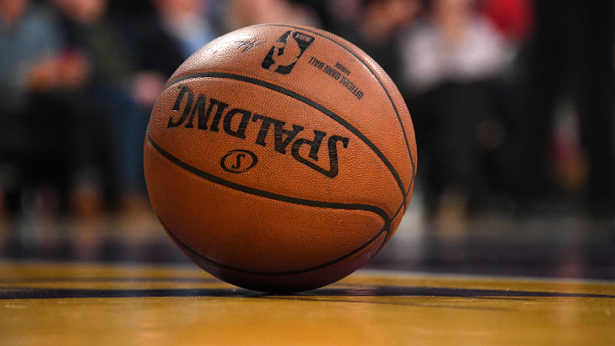 NBA now has a target date for its return