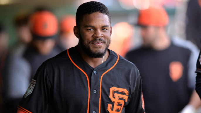 Changing landscape may help some Giants prospects get promoted quicker