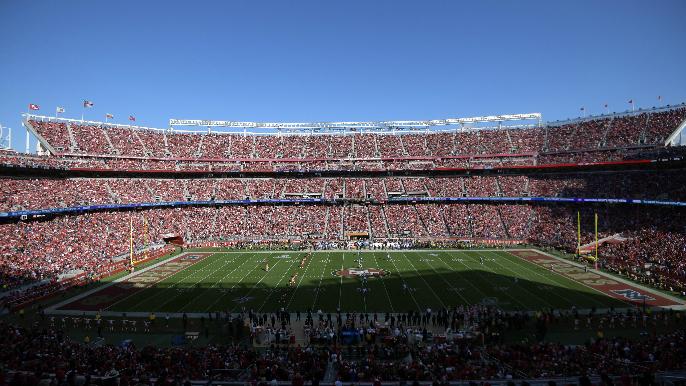 49ers to make Juneteenth organizational holiday