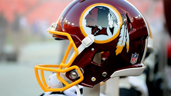 FedEx asks Redskins to change name as eyes turn to Daniel Snyder