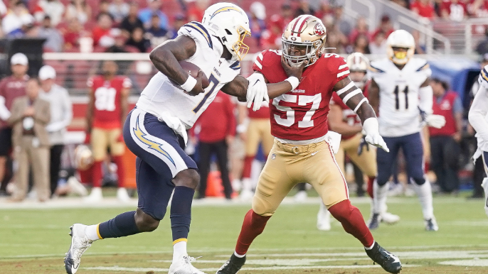NFL offers to abandon preseason games, but 49ers may still have delayed start to season
