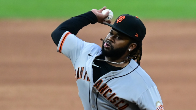 Deconstructing everything that went wrong in Giants' inning from hell
