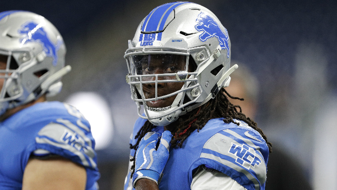 49ers expected to sign Ziggy Ansah after pair of unsuccessful visits [report]