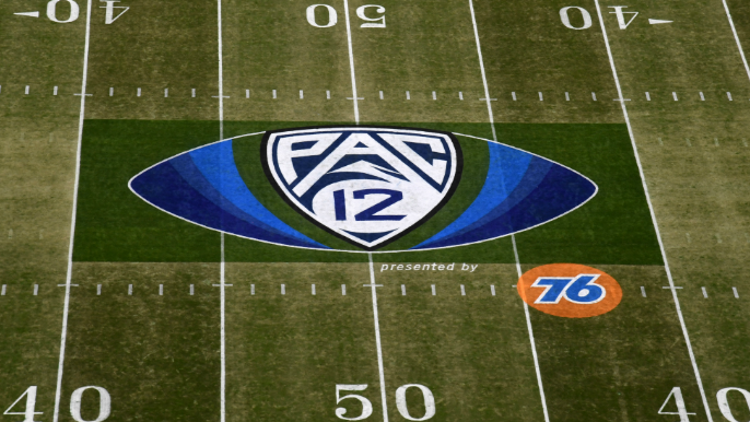 Big 10 to cancel football season, Pac-12 expected to follow [report]