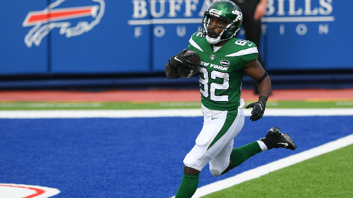 Injury report: Jets top receiver ruled out as Lynch provides updates on Kittle, Ford, Witherspoon