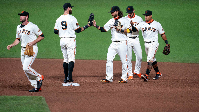 Schulman projects how many remaining games Giants need to win to make playoffs
