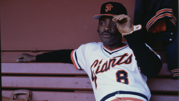 Bay Area baseball legend Joe Morgan dead at 77 years old