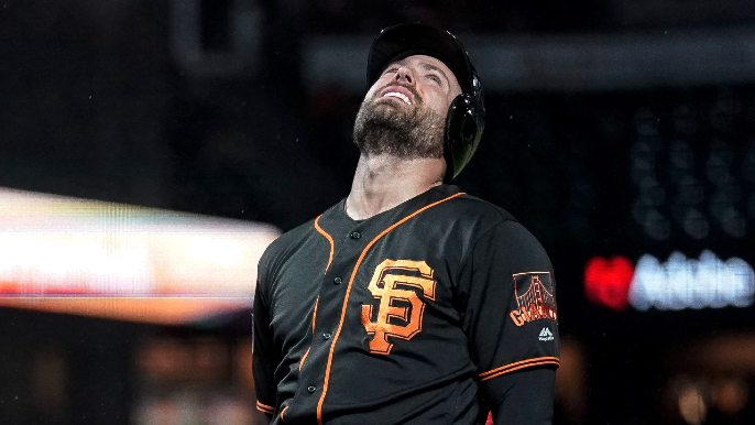 Does Mac Williamson's suit have a chance? 'It's like a law-school exam question'