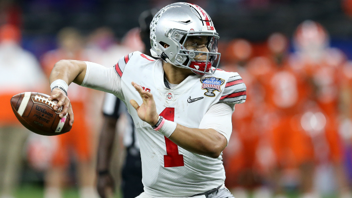 Five players 49ers fans should look for in National Championship