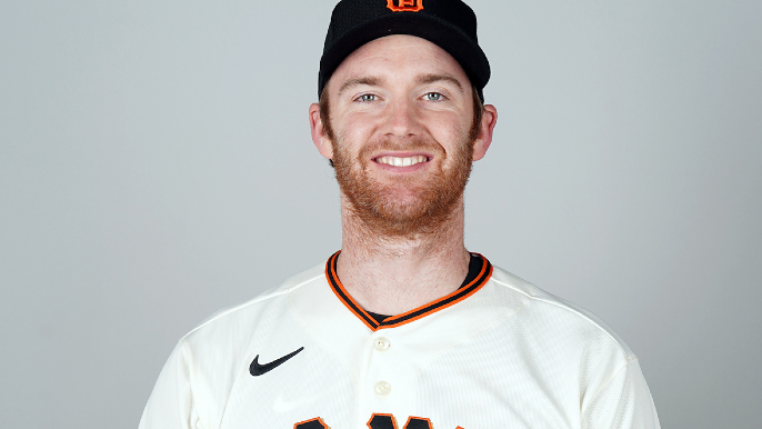 Rehabbing reliever will get a bit more time before making Giants debut
