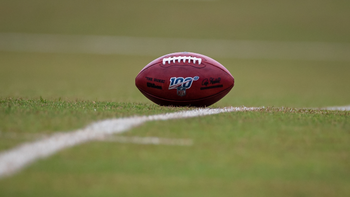 NFL to enforce forfeits for teams that cannot play due to unvaccinated players