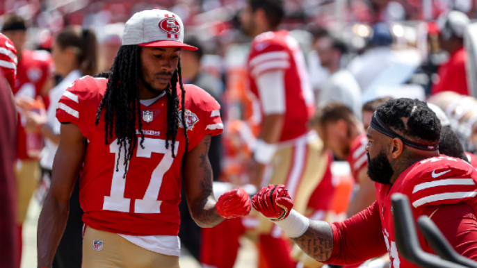 49ers Roster Prediction: Final projection after preseason concludes