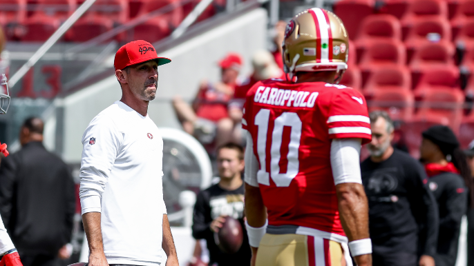 15 predictions and everything to look for in 49ers' 2021 campaign