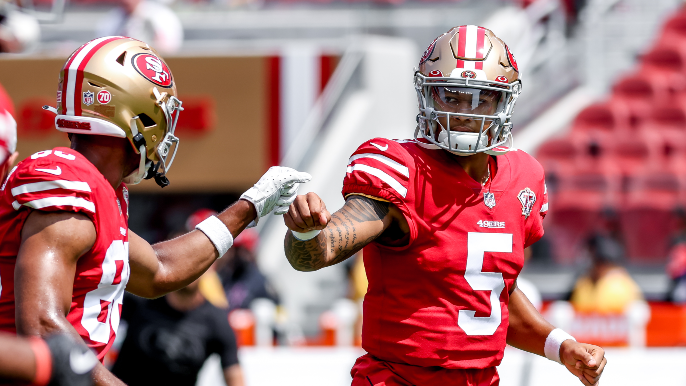 49ers game-by-game predictions for 2021 season