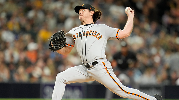 Kazmir returns and impresses in 8-6 win over Padres