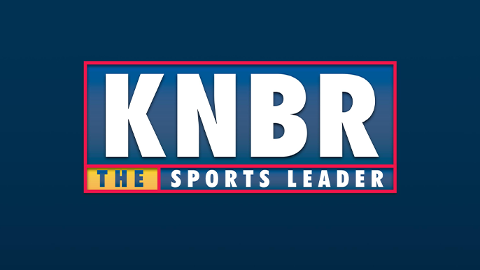 Apply to be the next KNBR video producer