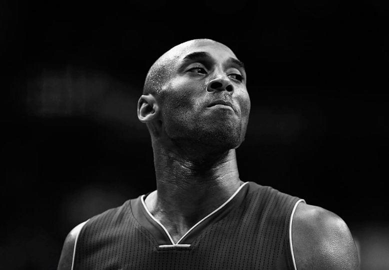 Remembering NBA legend Kobe Bryant