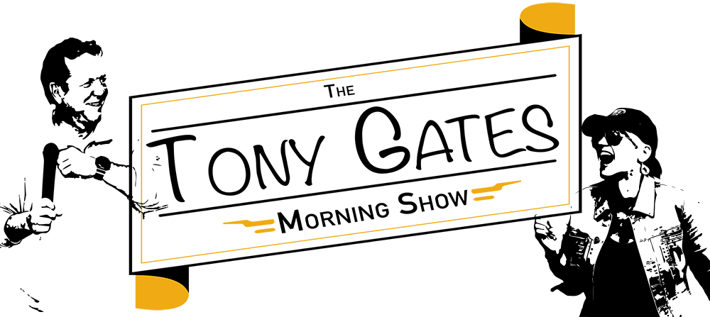 tony_gates_morning_show_intro_image