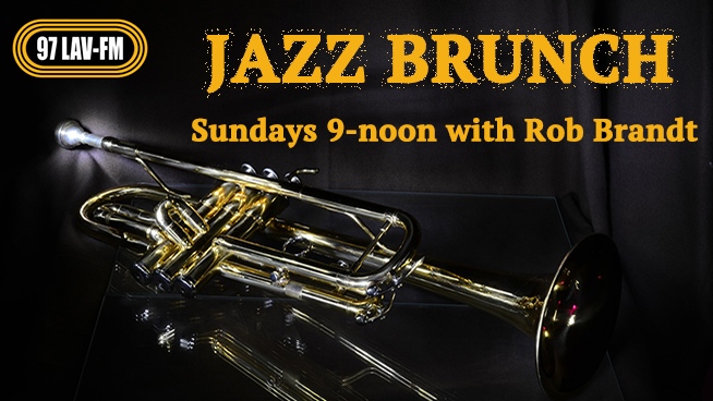 jazz-brunch