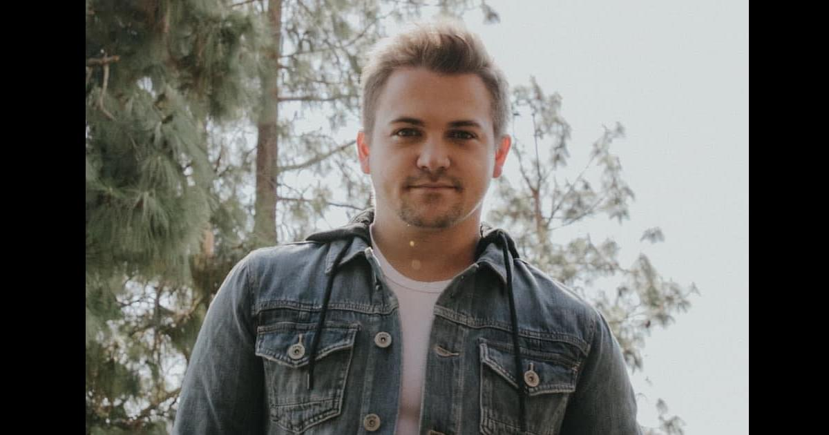 Hunter Hayes Takes You Behind the Scenes of His New Music Video