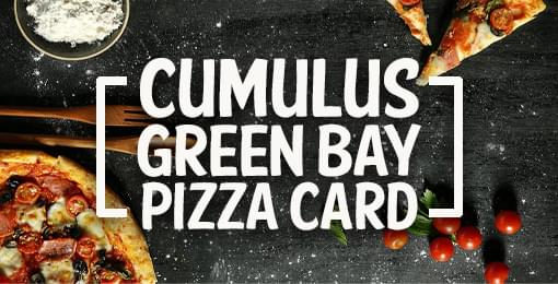 Snag your Fan Pizza Card HERE!