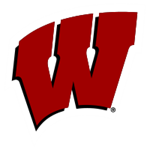 Your Home for the Badgers is The Fan!