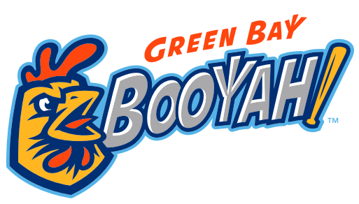 The Fan is The Home of Booyah Baseball!