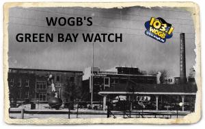 green-bay-watch-4-3-0jpg