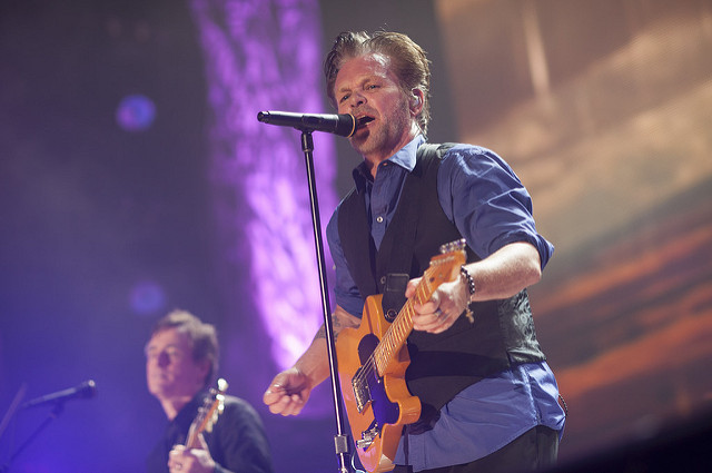 AOTM: Six Mellencamp Songs to Check Out Before His Wisconsin State Fair Concert
