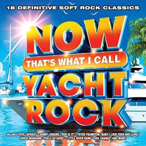WOGB Rocks Your Yacht…..Gently!