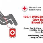 Join WOGB and Give the Gift of Life!