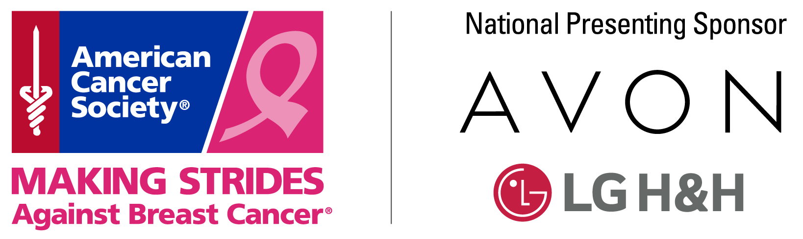 Join WOGB for Making Stride Against Breast Cancer on October 16th