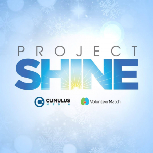 Star 98's Project Shine!