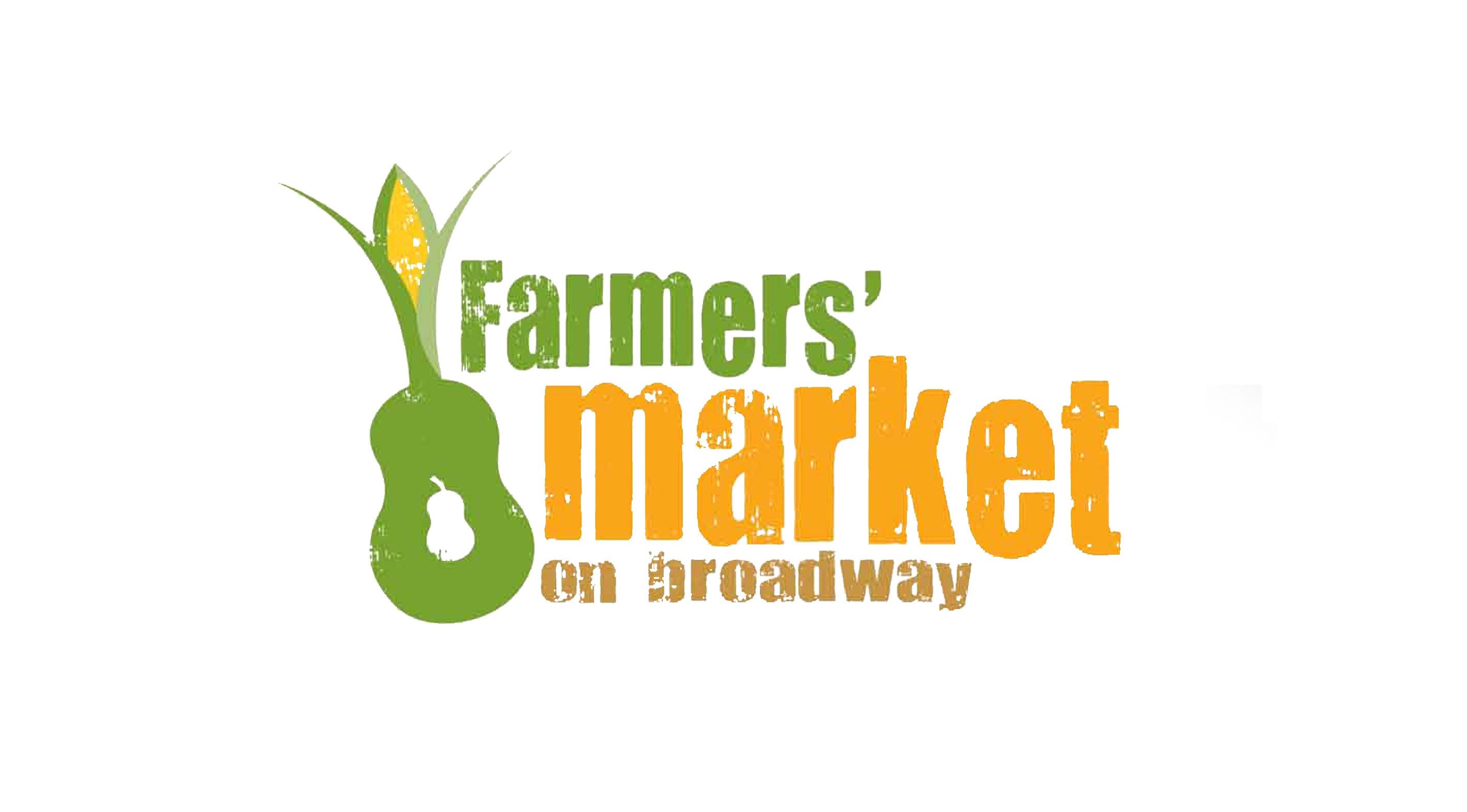 The Star 98 Summer of Backyard and Beyond takes us to The Farmers Market on Broadway!