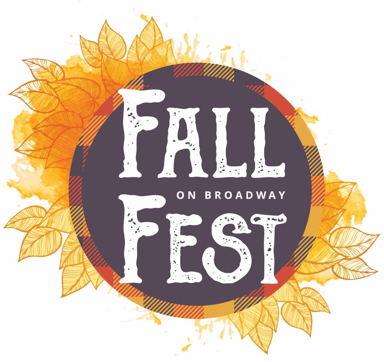 Fall Fun on Broadway with Star 98!