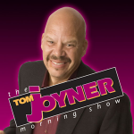 Tom Joyner
