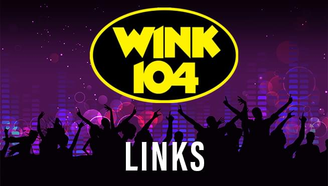 WINK Links