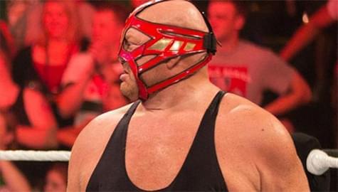 Sad day for wrestling fans!!