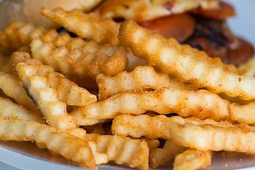 fries-2167281__340