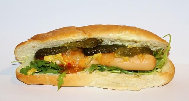 hot-dog-700113__340
