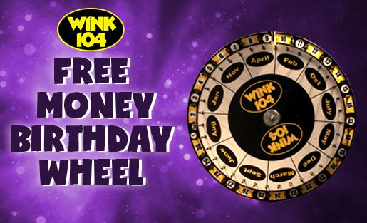 wink-birthday-wheel-feature