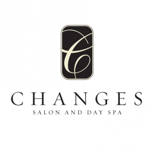 Changes Salon and Day Spa