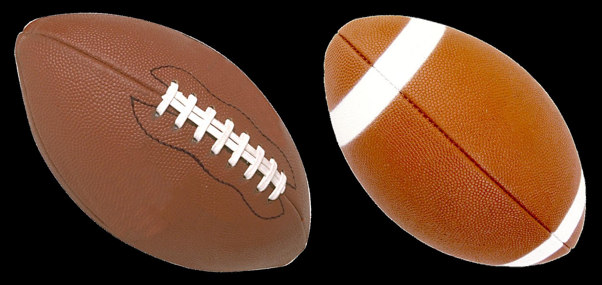 Steelers Fans…..sad?