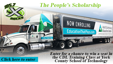 The People's Scholarship 2020