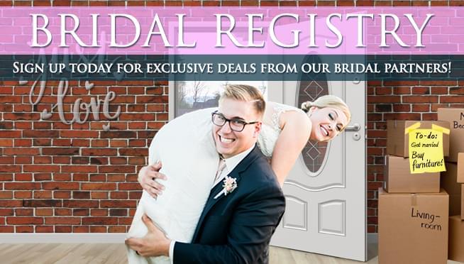 Bridal_Registry1920_noprize
