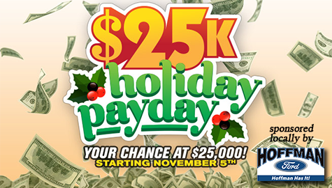 PR-TEASE-25k-Holiday-Payday_featured-image