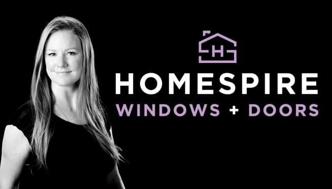 jenna homespire windows