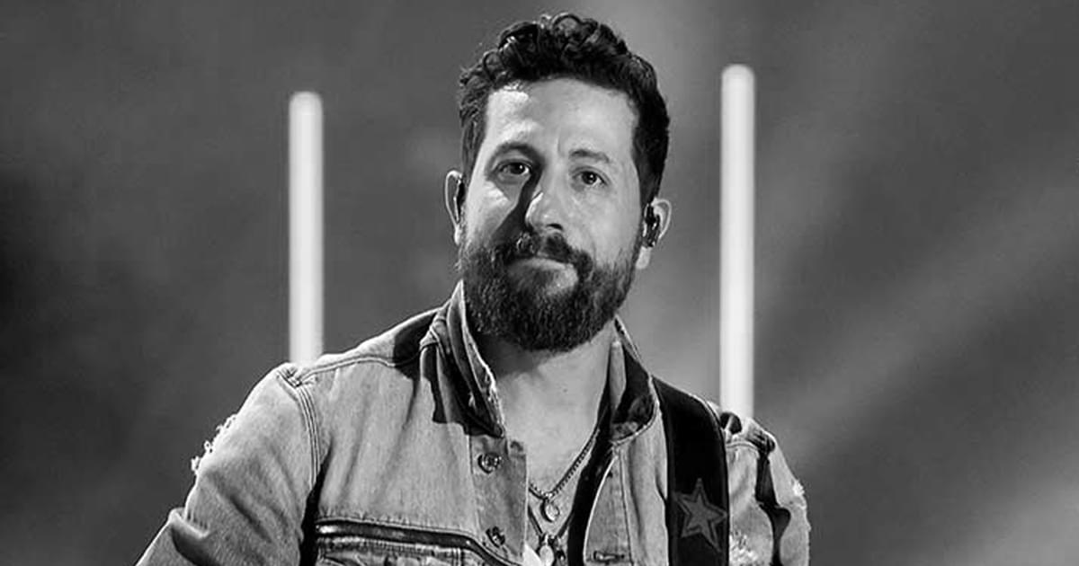 Matthew Ramsey's Message of Unity