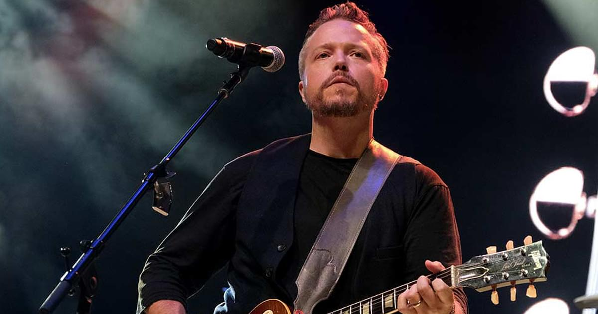Jason Isbell, Blackberry Smoke, Yacht Rock Revue & Indigo Girls to Headline Drive-In Style Concerts