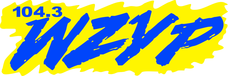 ZYP HIT MUSIC!
